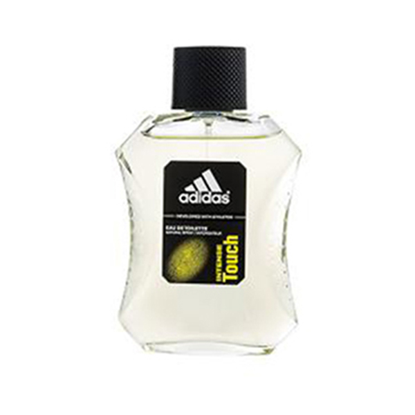 ADIDAS INTENSE TOUCH 100ML